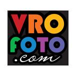 VROFOTO.COM